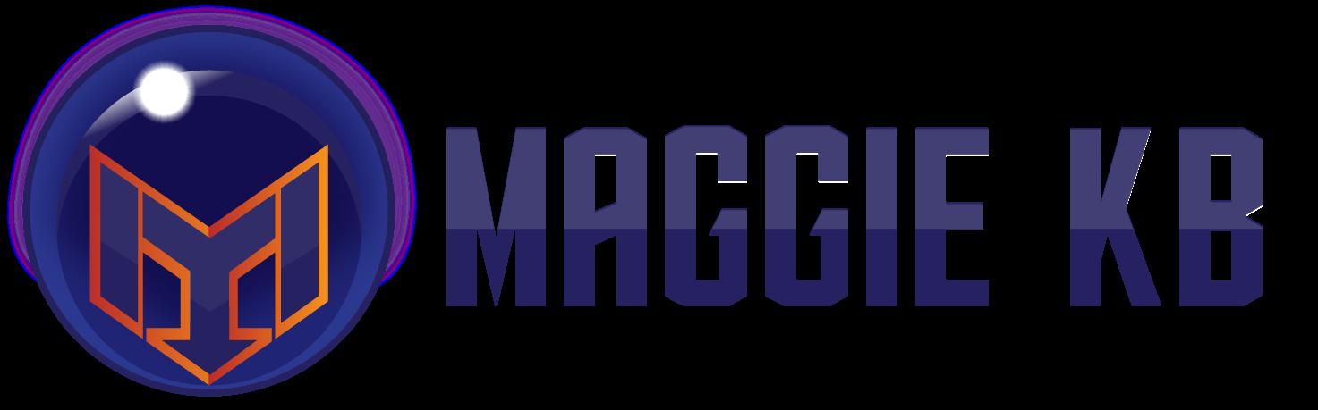 Maggiekb